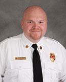 Jason-Bragg---Trustee
